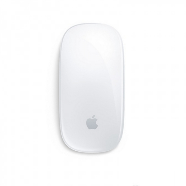 apphom Apple Magic Mouse 苹果无线蓝牙鼠标