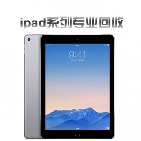 [回收]ipad mini4-wifi