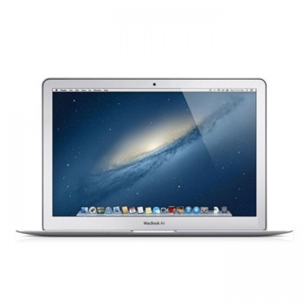 [回收]13-15款macbook air 11寸