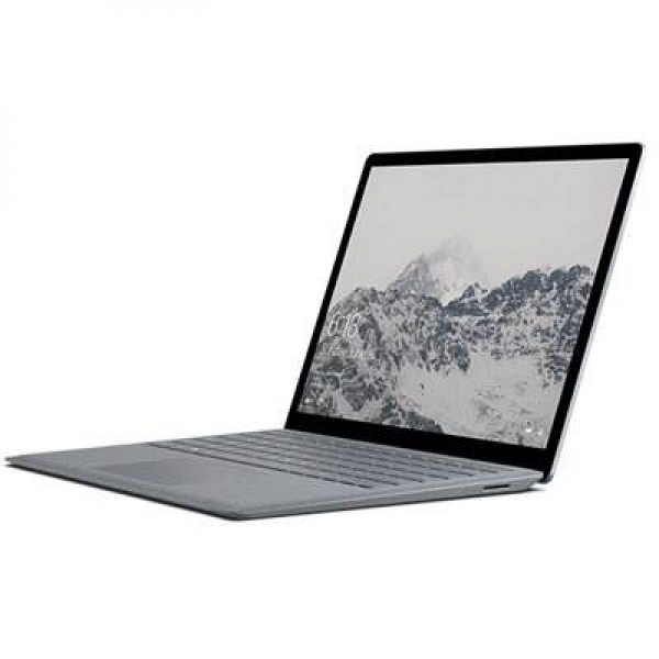 Microsoft/微软 Surface Laptop i5 8G 256G笔记本电脑win10国行